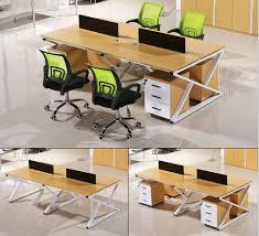 cheap office workstations. cheap price factory direct modern ececutive desk commercial furniture 4 person office workstation antique aluminium partition buy workstations