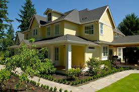 Fall Round Up The Best Exterior House Colours For - Exterior painting house