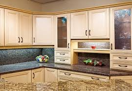 kitchen cabinet refacing ottawa glamorous showroom futuric