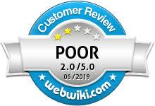 Thechristhospitalmychart Com Customer Reviews Of