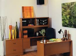 organizing your office. Contemporary Office Office Furniture Rental In Organizing Your Office