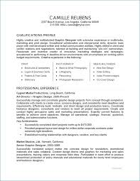 Job Skills For Resume Awesome 6321 Job Skills For Resume Fresh Job Skills Resume Igniteresumes