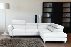italian leather furniture manufacturers. Italian Leather Sofa Brands Large Size Of Sectional Pottery Barn . Furniture Manufacturers T