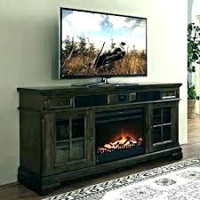 fireplace tv stand big lots s corner fireplace tv stand big lots