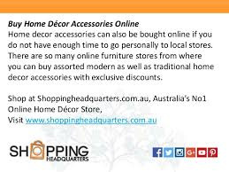 the best home d cor accessories 2016 read this guide