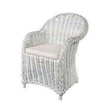 Wicker Rattan Bedroomiture Bar Stools Bath And Beyond White Chair Uk ...