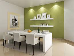 colorful modern dining room. modern dining room paint colors colorful w