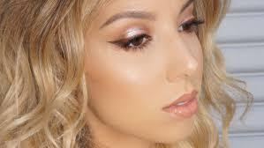 tips l oreal paris makeup set alina rose makeup korry