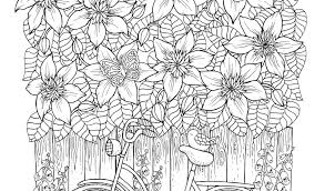Christmas Coloring Pages To Print Free New Kaotan Site