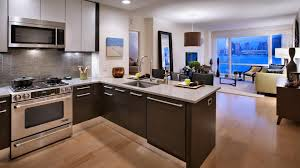 Modern Kitchen Wallpaper Stove Photography Kitchen Window Modern Kitchen Hd Wallpapers