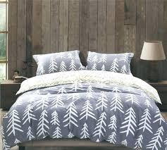 oversized king size bedding 126x120 bedroom oversized