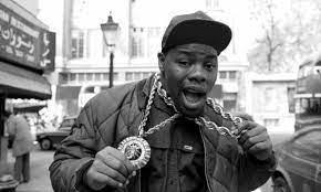 Biz Markie obituary | Rap