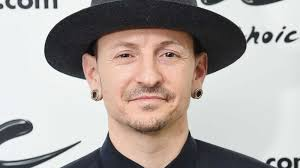 His parents divorced when he was 11 years old. Linkin Park Posts Tribute To Chester Bennington Our Hearts Are Broken Abc News