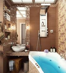 bathrooms designs. 40 Stylish Small Bathroom Design Ideas Bathrooms Designs