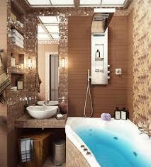 Bathroom Designes New Inspiration Ideas