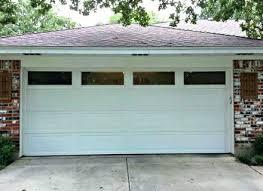 clopay garage door window replacement parts what you don t know about garage door plastic window clopay garage door window replacement parts