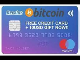 Trades should usually not be advertised here. Buy Bitcoin With Prepaid Card Reddit Sfc Eg Com