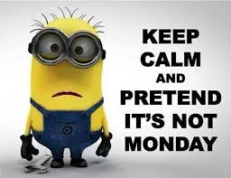 top 30 funny minions pictures and es
