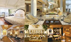 Mukesh Ambani House Interior Design And Home