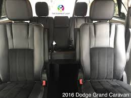 the lower anchors in 3c are overlapped into 3d in a way that if you install a car seat in 3c with the lower anchors you can not put anyone or anything