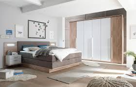 Loddenkemper Schlafzimmer Solo Nova Schlafwohl Nicki Bettwäsche Ac