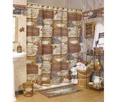 country bathroom shower ideas. country shower curtains large size ideas bathroom