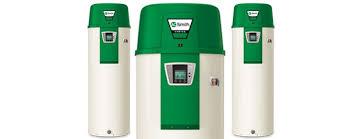 ao smith gas water heater. Vertex Gas Water Heater 620 X 240 Ao Smith