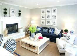 apartment furniture layout. Family Room Furniture Small Apartment Layout Great Modern