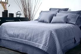 cover green duvet king set target white flannel duvets covers kenneth cole reaction home mineral in