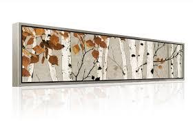 horizontal wall art pinterest
