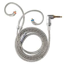 Fiio Lc 3 5b Mmcx Cable 3 5mm