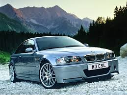 Coupe Series bmw 2004 m3 : m3 | bmw m3 parts csl the ultimate m3 | future car/truck ideas ...
