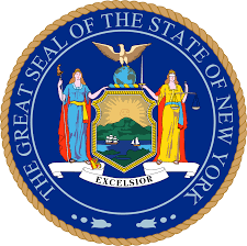 new york car insurance rates