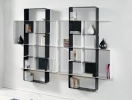 Small Picture Metal Wall Mounted Shelving Hollywood Thing