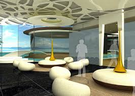 Interior Design Architecture Beautiful Intended Other