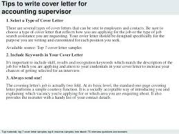 Application Letter Sample For Accounting Clerk Cover Letter Examples For Accounting Clerk Cover Letter Accounts