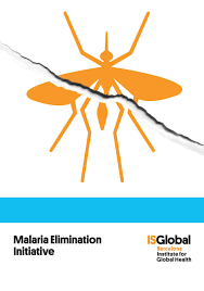 malaria elimination isglobal pdf malaria english 1 1 year ago isglobal