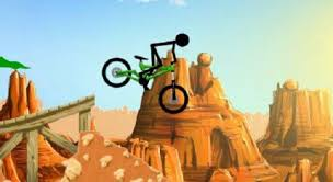 Bicycle Racing Games Cycle Riding Driving Play Cycle Games