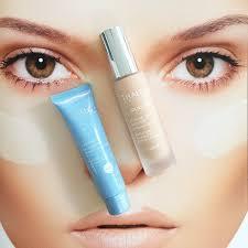 best makeup tips for older women