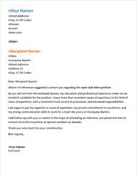 template for business letter microsoft word business letter template doc469571 microsoft word