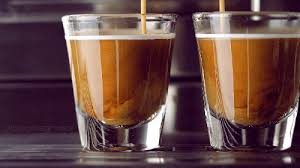 Dedicated coffee lovers own both a drip coffee machine and an espresso maker. Which Packs The Most Caffeine Espresso Vs Drip Coffee The Coffee Nomad