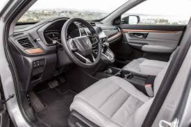 2017 honda crv interior. Delighful Interior 641 For 2017 Honda Crv Interior