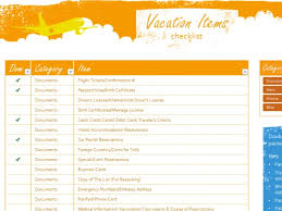 Vacation Planner Online Be Your Online Travel Guide Agent And Vacation Planner