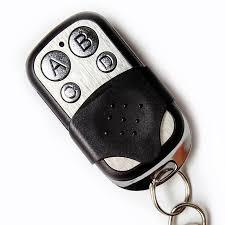 key fob garage door openerKey Fob Garage Door Opener Universal  Wageuzi