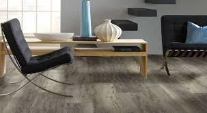 floorte pro heritage oak 720c plus best vinyl waterproof flooring
