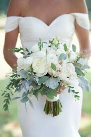 Tiara & Katie - WEDDING PLANNING