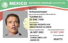 Arnold-matriculamadness012009 Arnold-matriculamadness012009 Arnold-matriculamadness012009 Arnold-matriculamadness012009 Arnold-matriculamadness012009 Arnold-matriculamadness012009 Arnold-matriculamadness012009 Arnold-matriculamadness012009 Arnold-matriculamadness012009