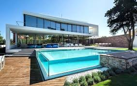 architectural drawings cost glass swimming pool incredible stunning designs with 0