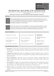 Disher Design Careers Paul Resume