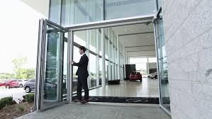 nanawall com bifold windows nanawall operable glass wall systems